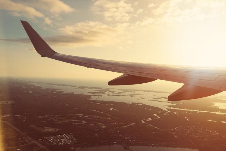Farewell Airplane Mode: Essential Apps for the Unsettled Traveler