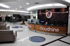 #Cloudnine Bangalore the Best #Hospital for #MaternityCare