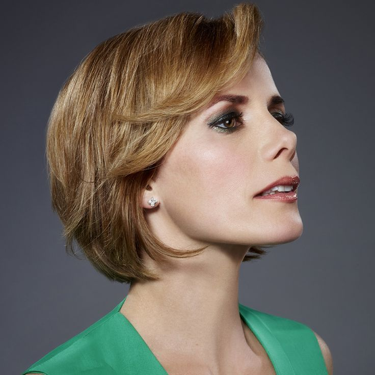 Darcey Bussell has swapped Strictly Come Dancing for British hairstyling brand Silvikrin, as she helps launch a new product range designed to protect hair from heat styling damage. Description from goodhousekeeping.co.uk. I searched for this on bing.com/images