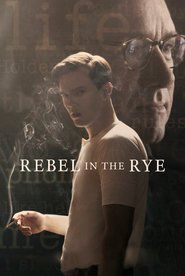 Rebel in the Rye ()