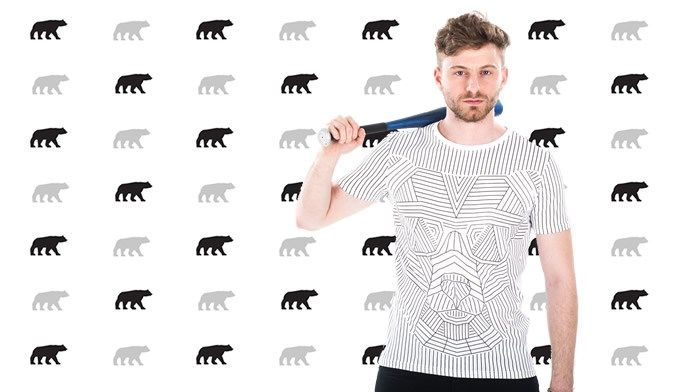 Genç Giyim Dünyası | THECOOLBEAR