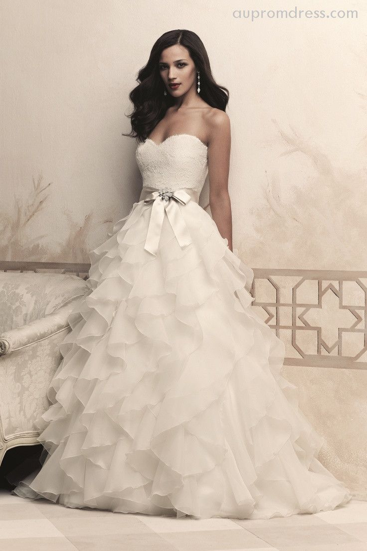 Ideas San Diego Wedding Dresses 1000 ideas about wedding dresses san diego on pinterest name by love ala photography