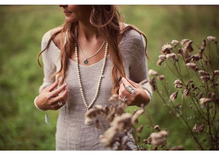 Boho#chic#jewelry#feathery.ch#magic#unique#girl#beautiful#handmade