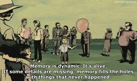 Waltz with Bashir (2008) Vals Im Bashir (original title)