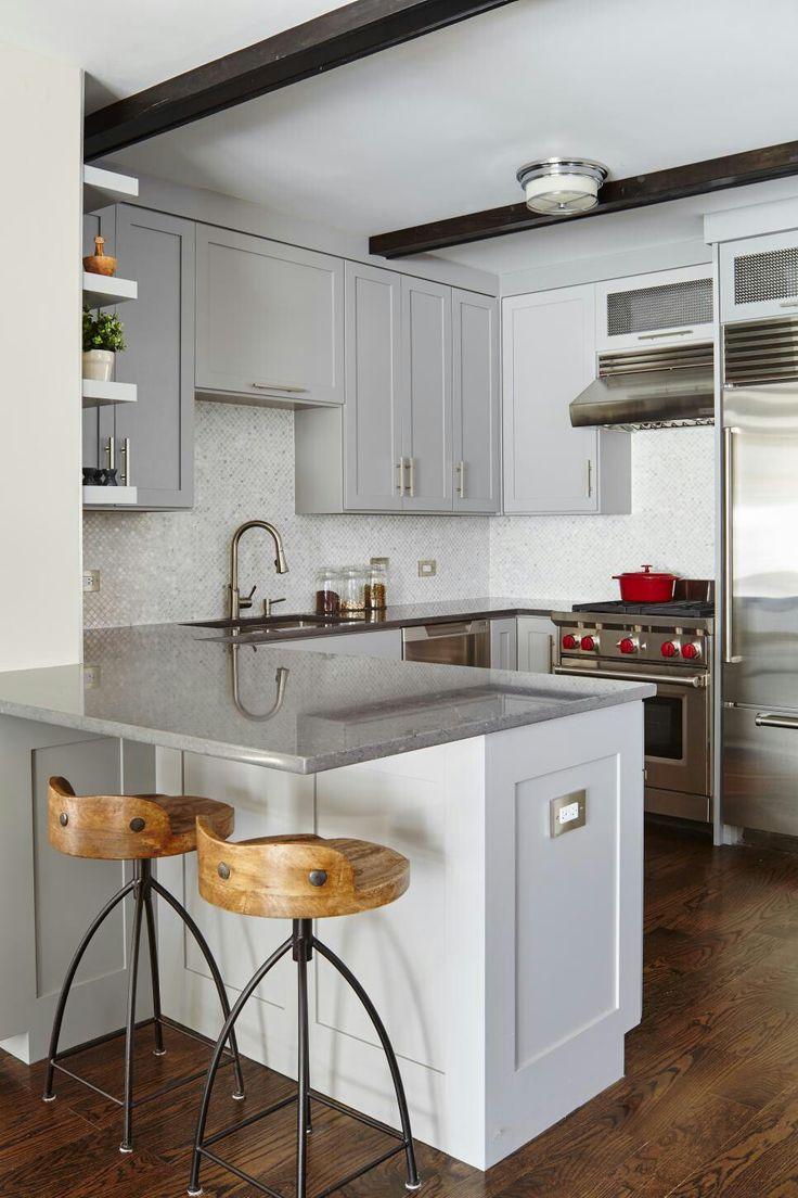 364 besten Kitchen Bilder auf Pinterest | Küchen, Küchen ideen und ...