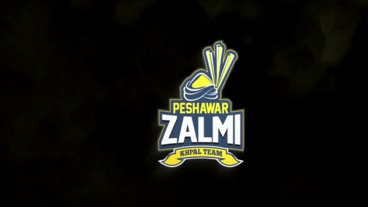 Peshawar Zalmi PSL 2018 Official Song - #HBLPSL 2018 Pak armypak army songspak army trainingpak army videospak army songs 2018 pak army fightpak army moviespak army training videospak army dancepak army vs indian army news livenews headlinesnews onenews live pakistannews headlines todaynew songnews one live streamingnews channel news pakistan news geopakistan news urdupakistan news todaypakistan news livepakistan news papersthe news internationalthe nation pakistannews ary India News Google…