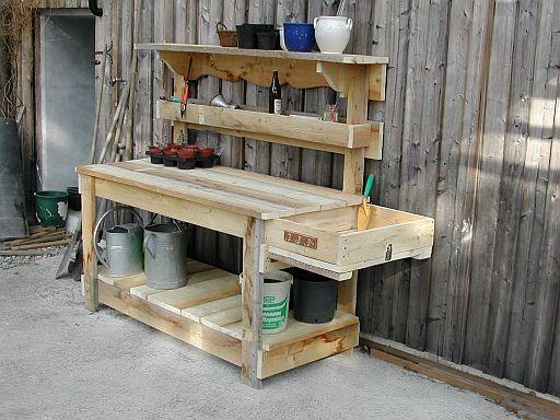 die besten 20 sideboard selber bauen ideen auf pinterest. Black Bedroom Furniture Sets. Home Design Ideas