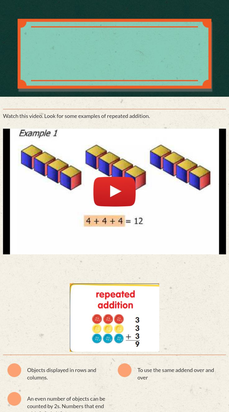 Uncategorized Interactive Math Worksheets 17 best images about free math worksheets on pinterest equation wizer me interactive repeated addition multiplication blended worksheet by teacher joanna brinn