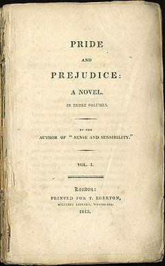 how contrasting places contribute to theme in jane austens pride and prejudice In the novel pride and prejudice by jane austen, she displays a stark contrast between two characters in the story austen does so by discussing the theme of pride throughout the novel.