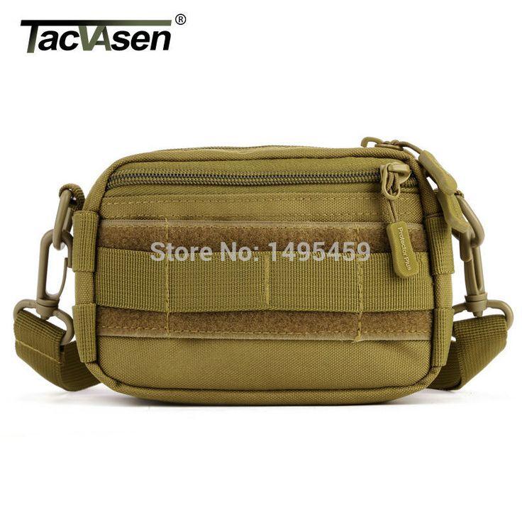 Ucuz 2016 erkekler messenger çanta naylon erkek Camp seyahat omuz çantası klasik tasarım Askeri çanta erkekler Çanta BJDN 005 1, Satın Kalite crossbody çanta doğrudan Çin Tedarikçilerden:           Men bag Totes Handbags Men Messenger Bags Laptop Bag Briefcase Men's travel Shoulder Bag SZLM-001-1USD 63.61/p