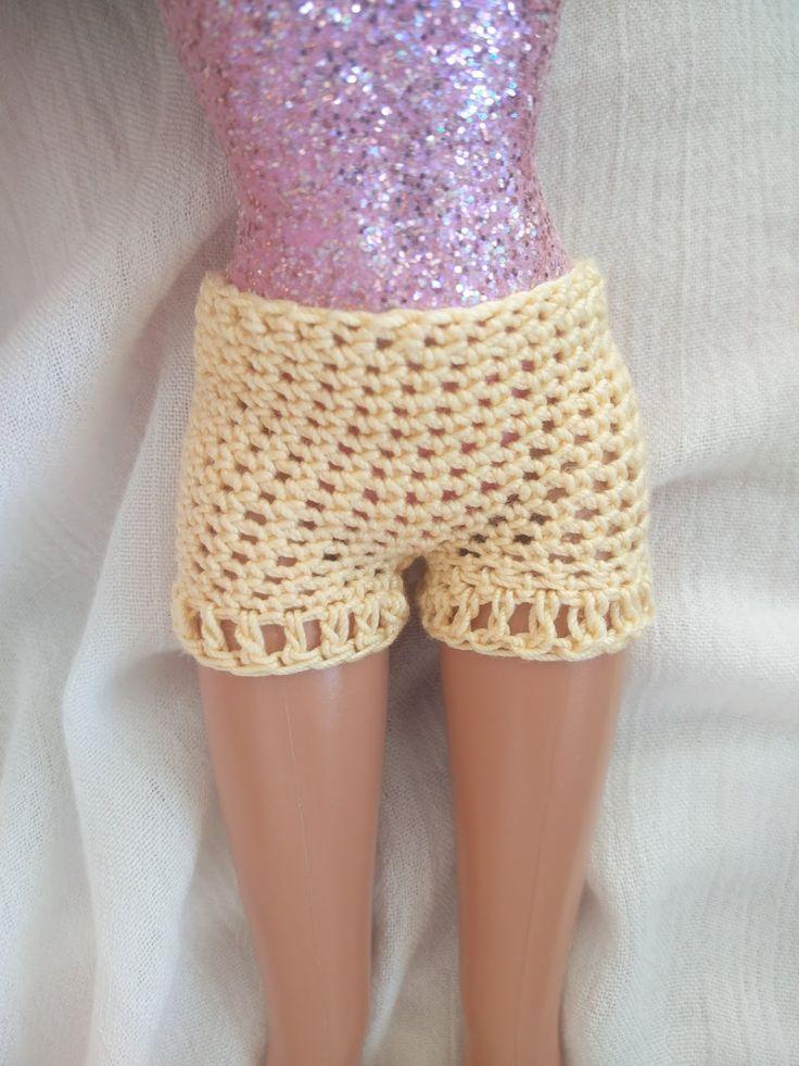 25 Best Ideas About Barbie Kleider Auf Pinterest
