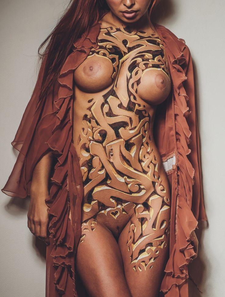 naked sri lankan cock sucking girl