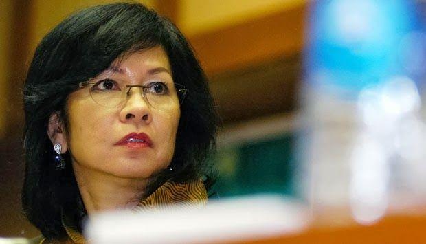 Karen Agustiawan: Anggota Banggar DPR RI & Kementerian ESDM Selalu Meminta Uang Kepada Pertamina | AcehFokus