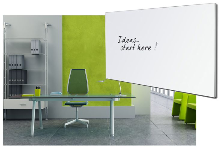 All whiteboards have an excellent hard wearing magnetic surface for general use applications.  For use with dry wipe pens. Can be mounted landscape or portrait.  Aluminium frame, concealed corner mounting supplied with pen tray and fixings.