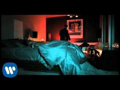 T.I. - Pledge Allegiance ft. Rick Ross [Music Video]
