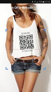 QR & Barcode Scanner PRO v2.0.5 APK - http://apkmaniafull.in/2017/03/21/qr-barcode-scanner-pro-v2-0-5-apk/  #apkmania #apkmaniafull #apkpaidpro #apkfullpro
