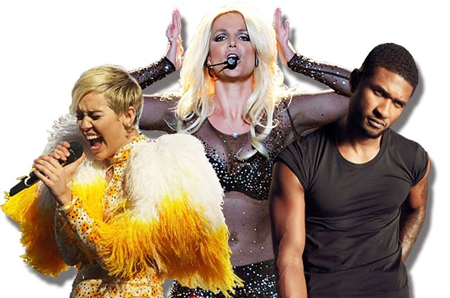 The 20 Best Songs of the 2010s ( So Far )
