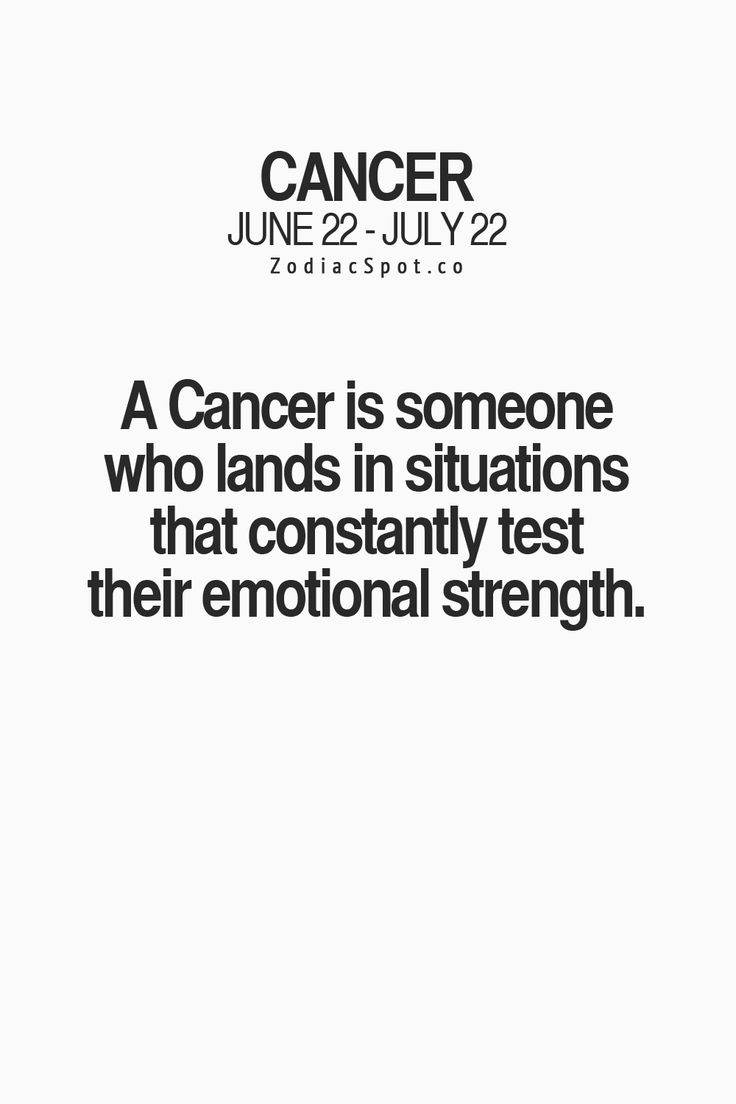 Best 25 Cancer Zodiac Women Ideas On Pinterest  Cancer -1678