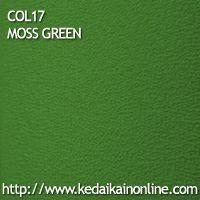 """Kedai Kain Online : Pelbagai Pilihan, Harga Berpatutan: Como Crepe 60"""" (4 way moss crepe)"""