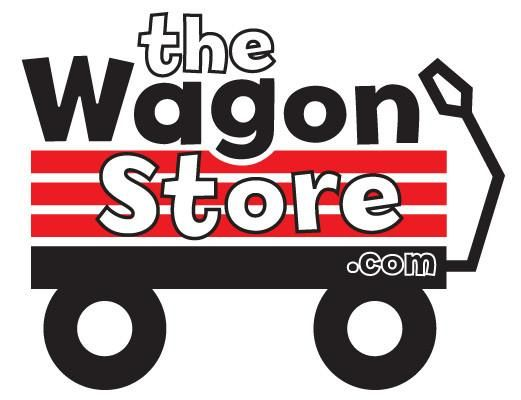 Misc Part Item....Please call or email for parts for you wagon. We try to stock some parts for the wagon and we will let you know if we have what you need.