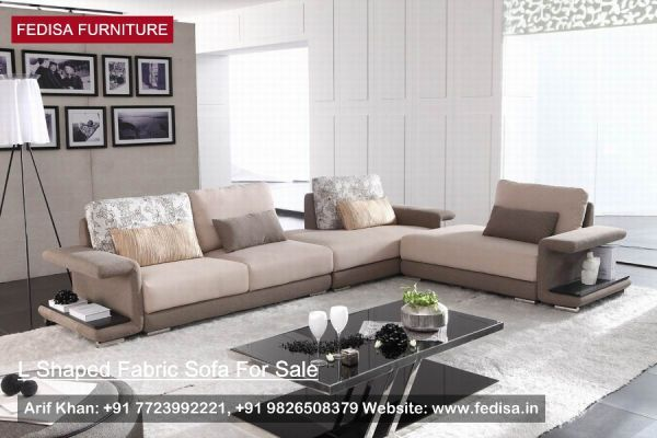 L Shaped Sofa Long Couch Amazon Urban Ladder Pepperfry