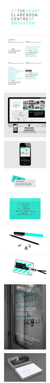 26 best conference branding images on pinterest conference