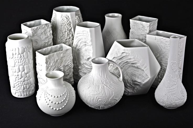 22 besten vintage vase bilder auf pinterest vasen 60er jahre und flieder. Black Bedroom Furniture Sets. Home Design Ideas