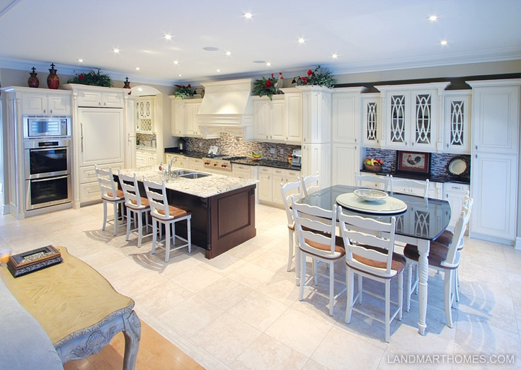 Kitchen Model Homes 14 best kitchens images on pinterest | model homes, ontario and