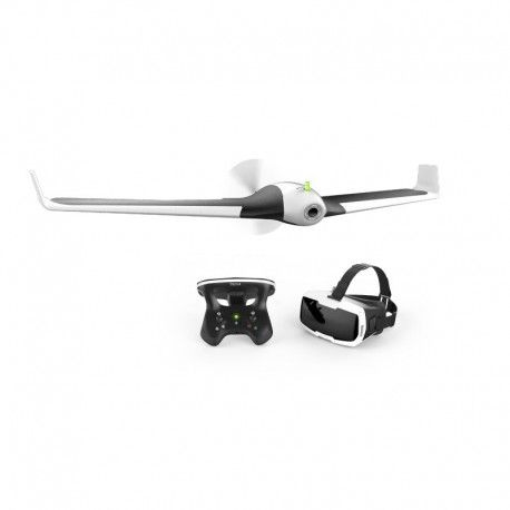 Parrot Disco FPV - RC Drone