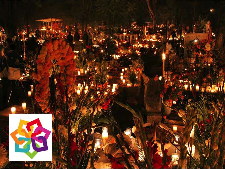 Ms de 25 ideas increbles sobre Mapa de michoacan en Pinterest