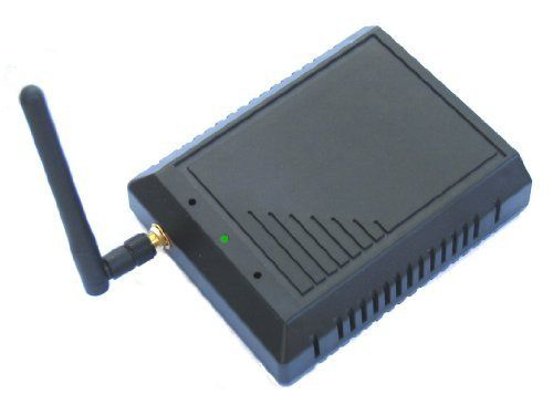 Cellular and Phone Gate Opener for Gated Communities and Businesses - 200 Numbers by CGate. $349.99. The CGate1000S Cell Phone Gate Opener is the ultimate remote gate opener. It's so efficient, secure and convenient that it is like having your very own security guard at the gate. CGate1000S replaces RF ID or wireless gate controllers that are often frustrating with lost RF ID tags, short battery life on remote controls and new visitors or employees who have not ...