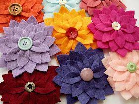 Oi bonitas do meu core! olha só quantas flores lindas eu encontrei na net e trouxe para mostrar pra vocês.       Mas vocês, meninas curiosas...
