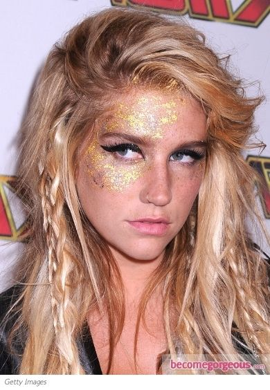 Google Image Result for http://data.whicdn.com/images/11711837/kesha_makeup_getty_large.jpg%3F1310072025