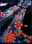 Мобильный LiveInternet Мастер-классы к этой красоте от Аси(Галины) Вертен. Мотив « Роза» Часть 1 | Селена_Тавр_96 - Дневник Селена_Тавр_96 |