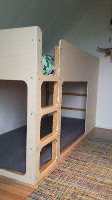 Sitzwürfel Ikea 24 best kinderkamer images on child room rooms and