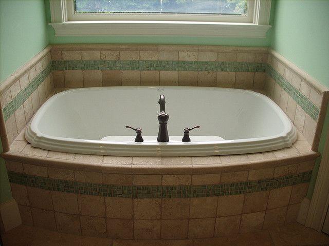 108 best bathroom ideas images on Pinterest Bathroom ideas Tub