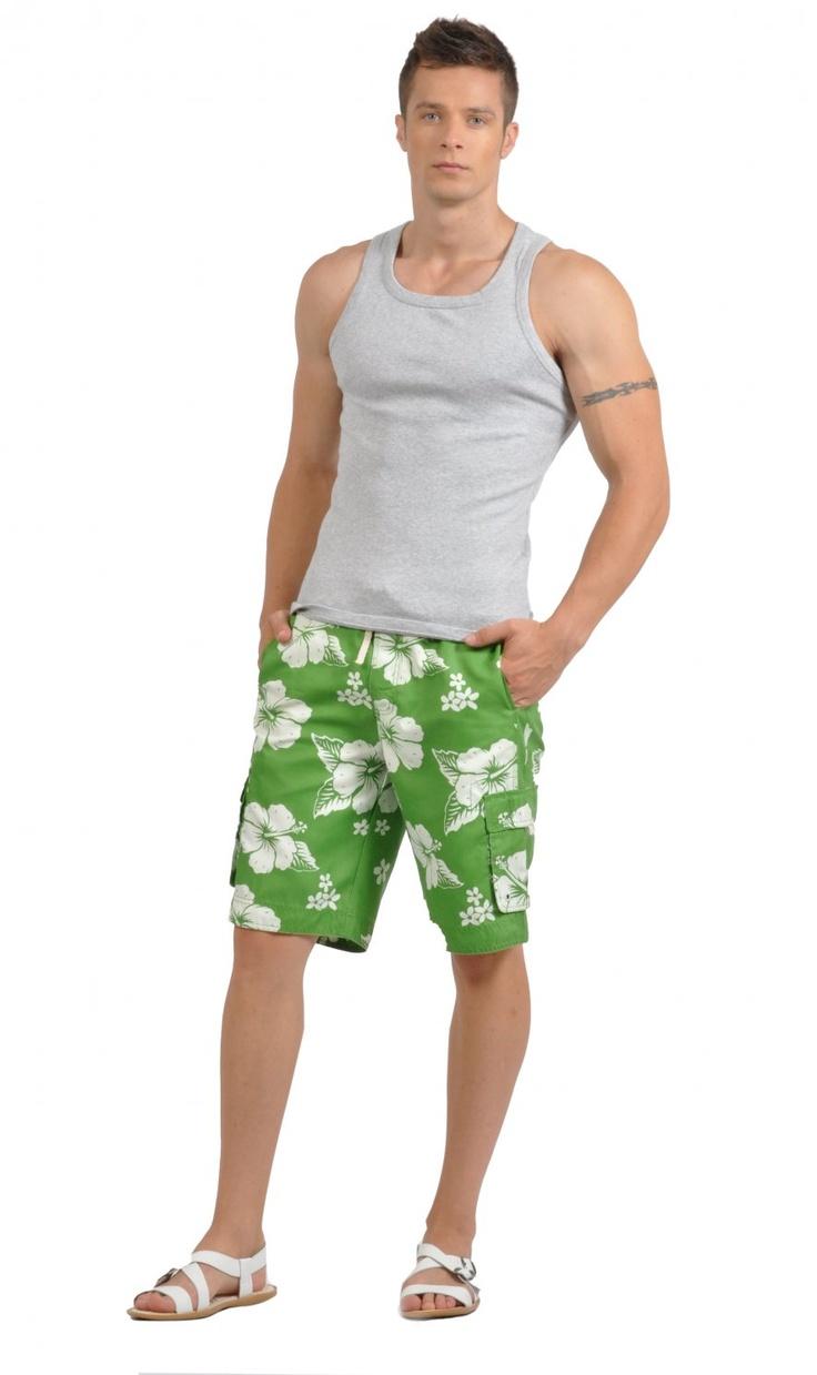 Summer Fever: Summer Fashion, Men S Fashion, Mens Fashion, Summer Fever, Men'S Fashion, Menswear Moda