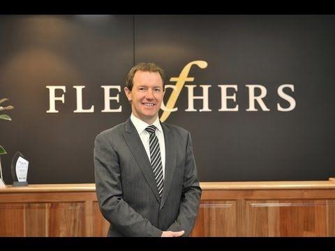 Fletchers Bellarine - James Gladman - Agent Profile