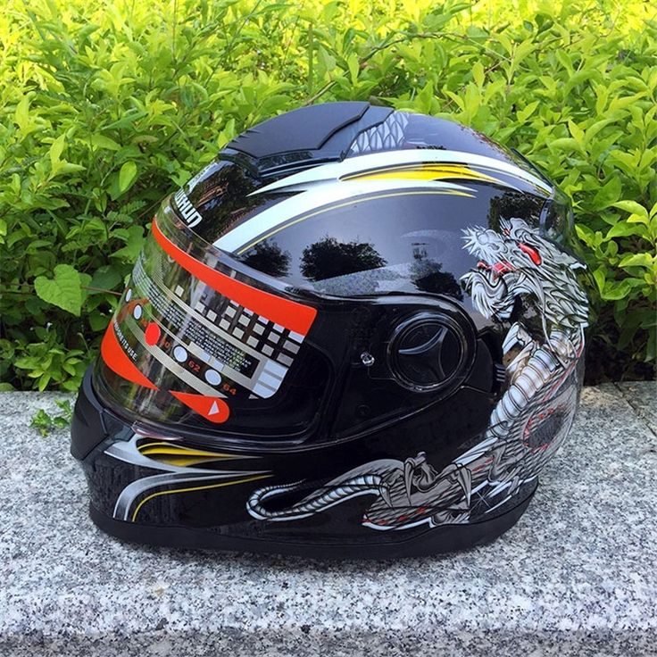 79.20$  Buy here - http://aliiwt.worldwells.pw/go.php?t=32781812736 - NEW ARRVED MALUSHUN motorcycle helmet DVS Dual Visor System motociclistas capacete 79.20$