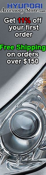 Hyundai,Kia,On-Line Accessory- Parts.-Ford and GM Parts OEM.: All about Hyundai Parts and accessories-Kia425841