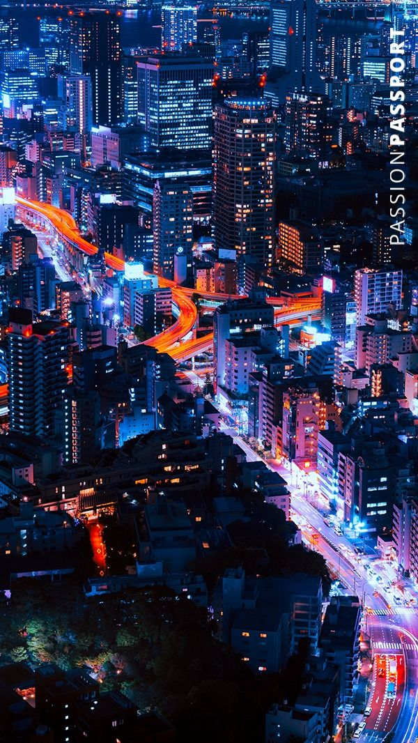 Pin by Passion Passport on PHOTOGRAPHY in 2020 City