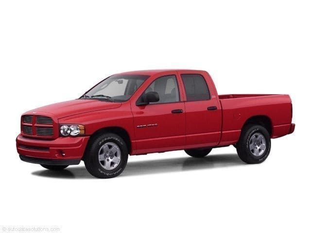 View Photos Specs And More For A Used 2003 Dodge Ram 1500 Slt Laramie Truck Quad Cab Dk Garnet Red Pearl Coat From Lith Dodge Trucks Ram Dodge Dodge Ram 1500