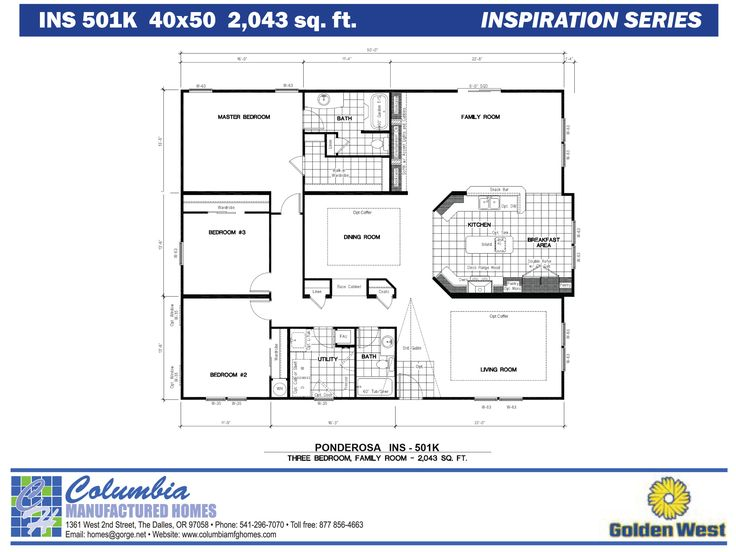 203999058093409117 as well 3 Bedroom Bungalow House Plan likewise Simple 3 Bedroom Rectangle House Plans together with Small House Elevations additionally Popular House Plans. on 40x50 floor plans 4 bedrooms