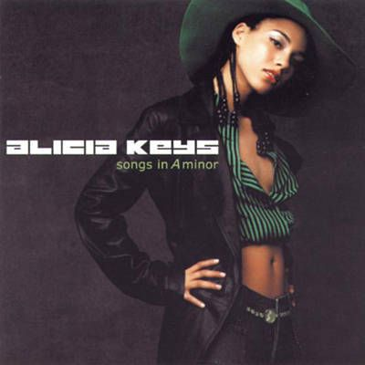 Found A Woman's Worth by Alicia Keys with Shazam, have a listen: http://www.shazam.com/discover/track/5168131