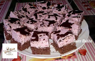 /csokolades-meggyes-joghurtos-kocka.html