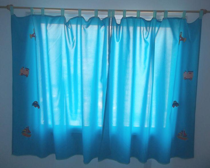 25 melhores ideias de cortina de tnt no pinterest for Cortinas para aulas