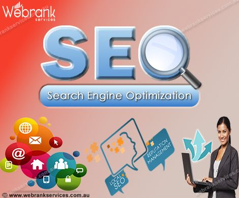 WebRank offers Affordable SEO Services! The greatest online search engine over the world is Google. As a user, web designer, developer or an entrepreneur, you either love Google or you dislike it. Whatever you believe, Google supplies owners of companies a great deal of intriguing and beneficial details in a basic and easily accessible method. Info that can make your company grow. Thanks to Google, your rivals may grow (or reduction) their market share…
