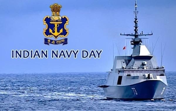 Indian Navy Day 2019 Navy Day Indian Navy Day Islamic New Year Wishes