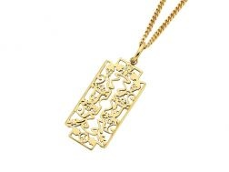 collection - karen walker jewellery