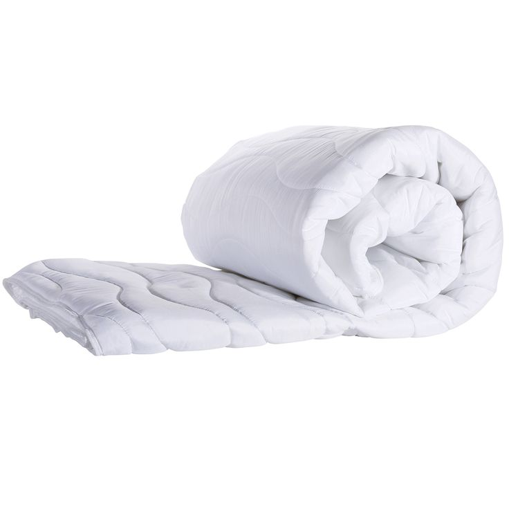 Essentials Microfibre 10.5 Tog Duvet and Pillow Set with Quilted Mattress Protector from http://www.worldstores.co.uk/p/Essentials_Microfibre_10.5_Tog_Duvet_and_Pillow_Set_with_Quilted_Mattress_Protector.htm